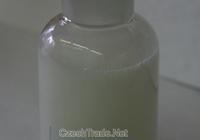 лаурилсульфат натрия - sls