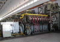 преобразование дизельных двигателей на дуальный ход