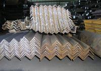 металлургический материал