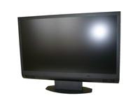 мультимедийный жк-монитор
