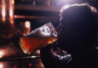 чешский пивоваренный завод в праге