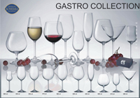 CZECH GASTRO GLASS